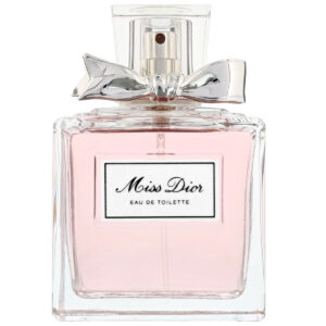 nuoc-hoa-dior-miss-dior-edt