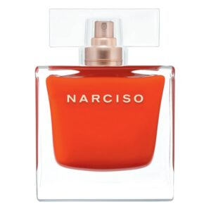 nuoc-hoa-narciso-rodriguez-narciso-rouge-edt