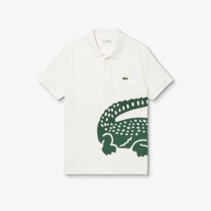 ao-polo-lacoste-regular-fit-214