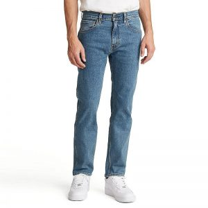 quan-jeans-levis-workwear-514-medium-stonewash