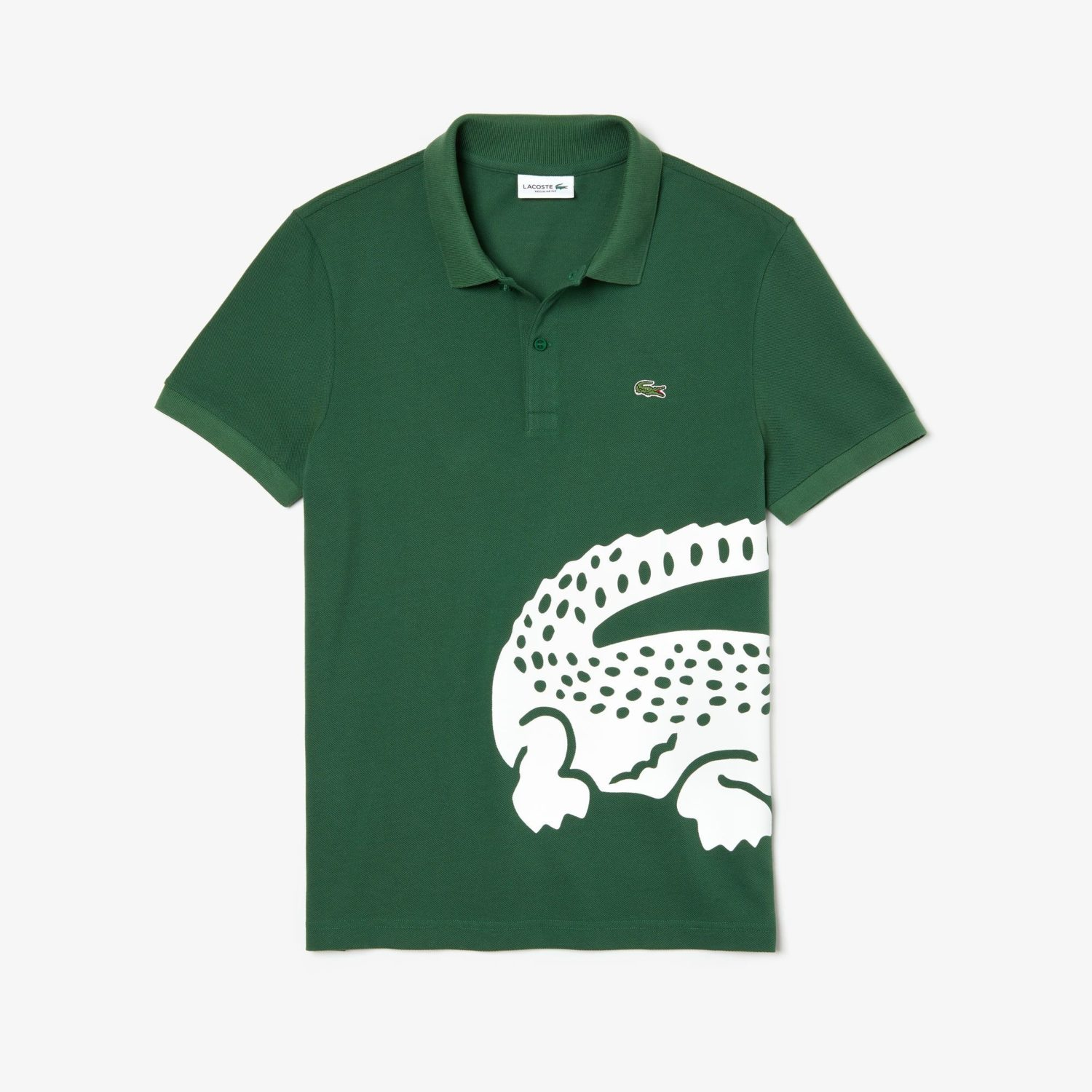 ao-polo-lacoste-regular-fit-216