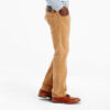 quan-jeans-levis-514-soft-washed-twill