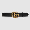 that-lung-gucci-wide-leather-with-double-g-buckle
