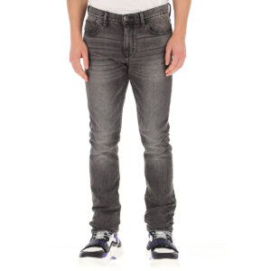 quan-jeans-armani-exchange-slim-fit-33