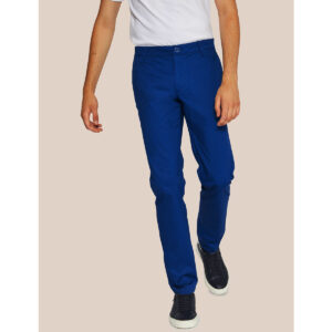 quan-kaki-armani-exchange-slim-fit-34