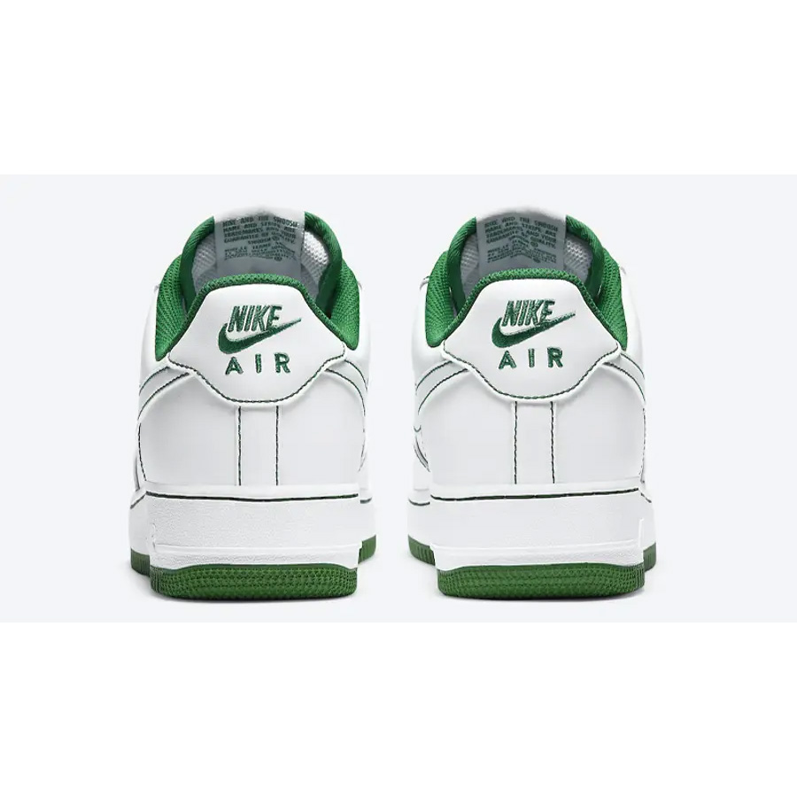 giay-sneakers-nike-air-force-1-low-white-pine-green