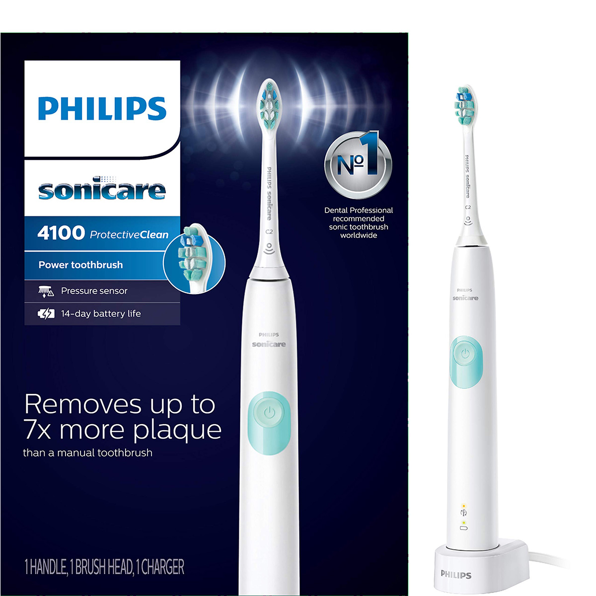 ban-chai-danh-rang-dien-philips-sonicare-protective-clean-4100