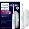ban-chai-danh-rang-dien-philips-sonicare-protective-clean-5100
