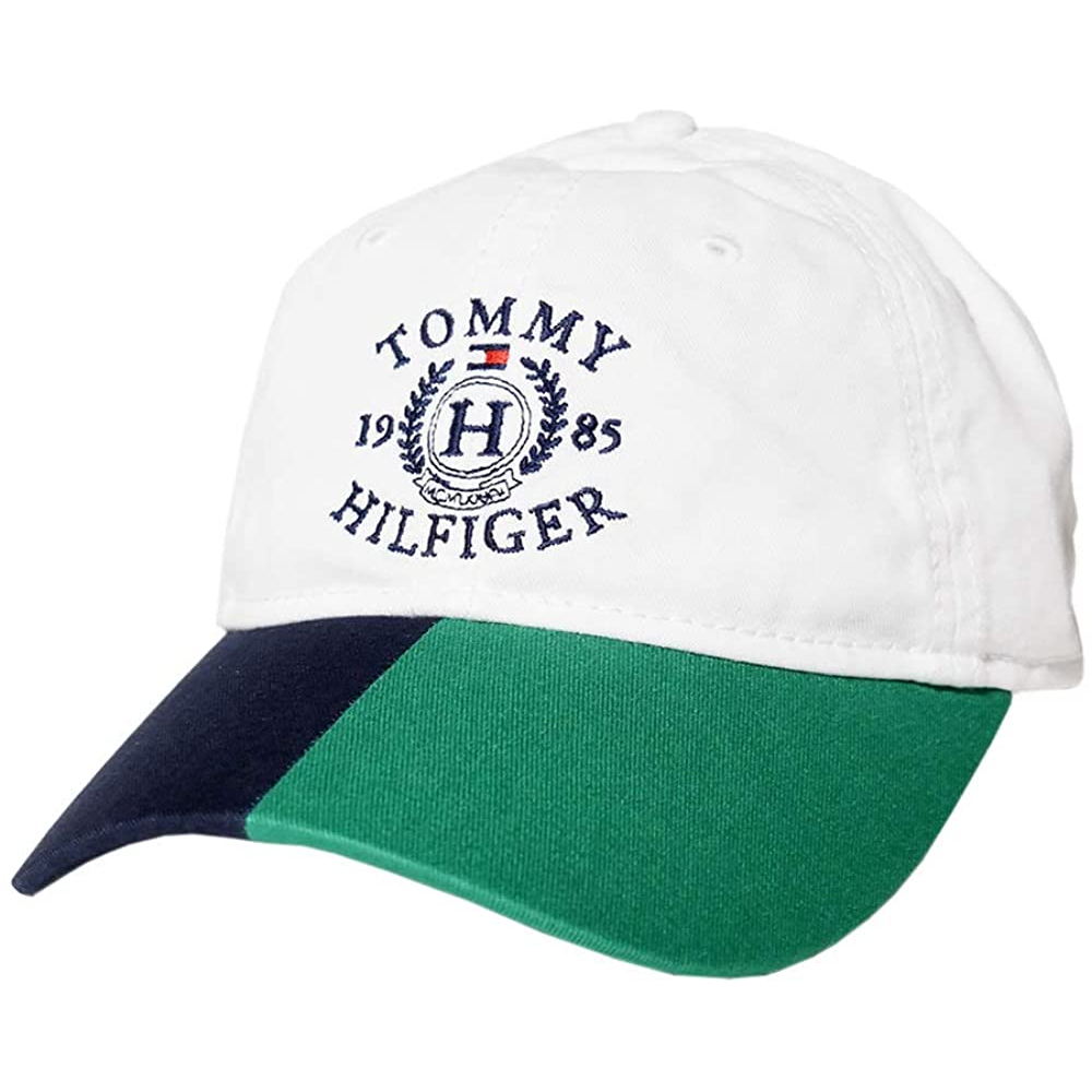 non-tommy-hilfiger-77