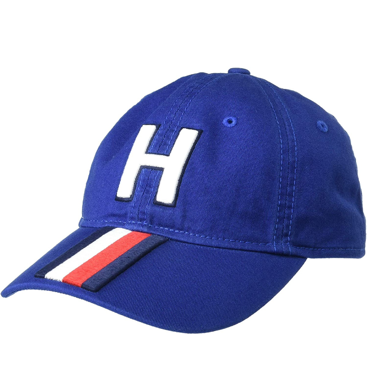 non-tommy-hilfiger-76
