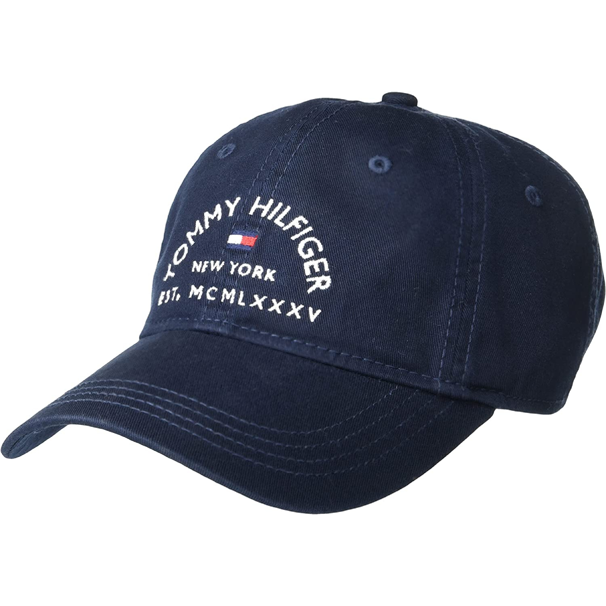 non-tommy-hilfiger-73