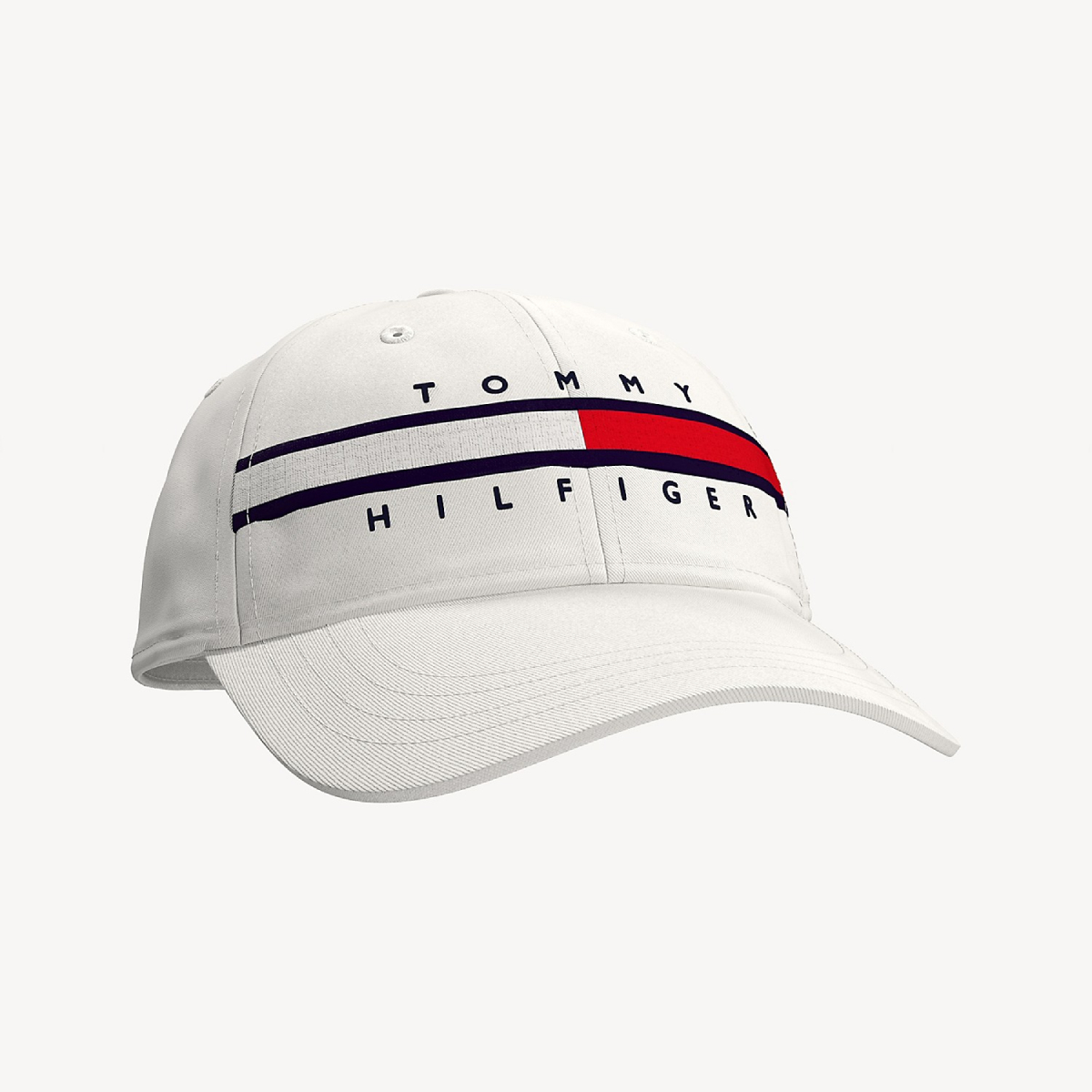 non-tommy-hilfiger-69