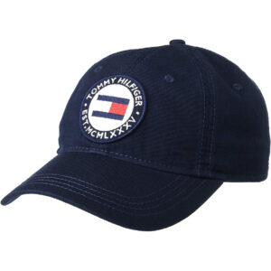 non-tommy-hilfiger-71
