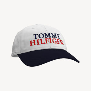 non-tommy-hilfiger-78