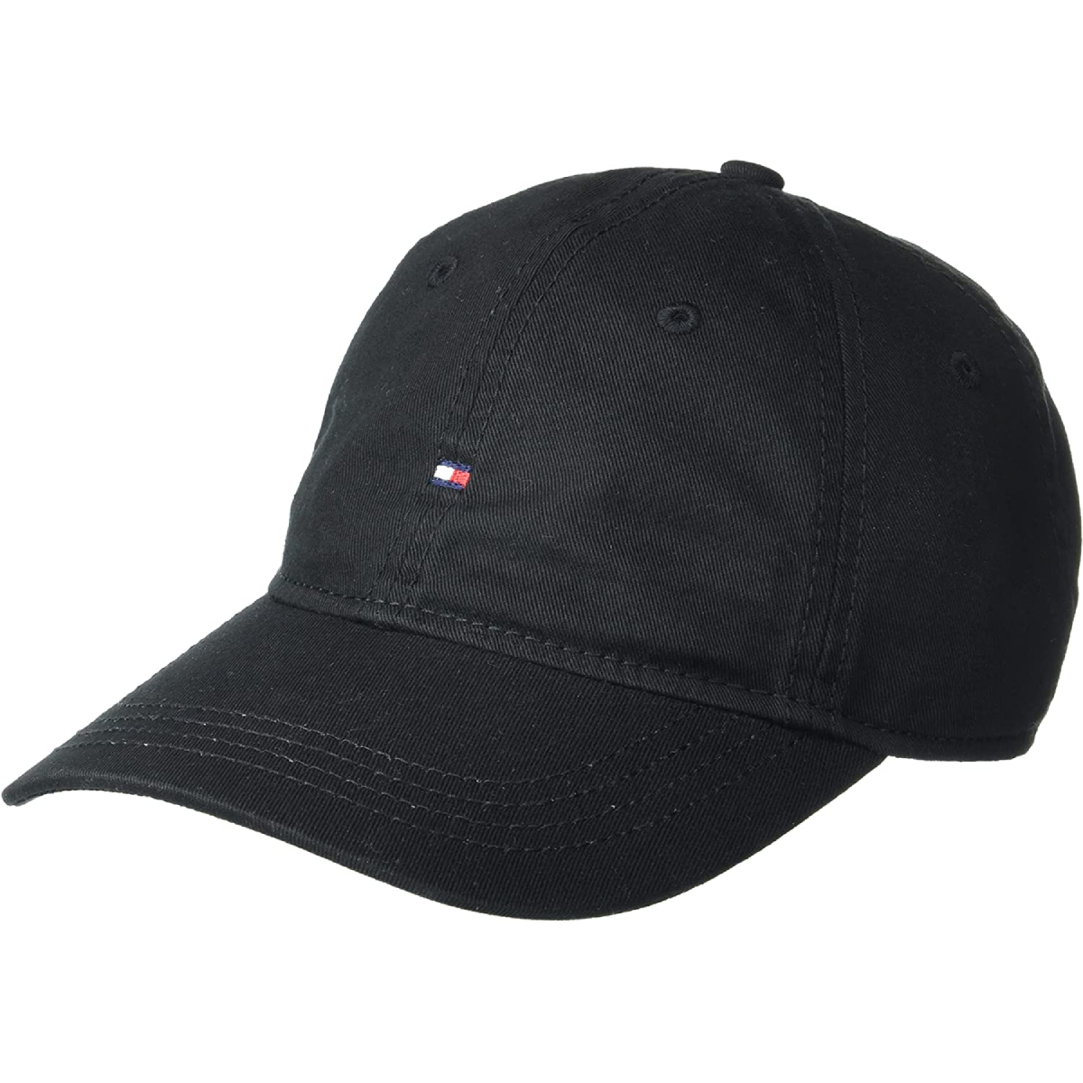 non-tommy-hilfiger-66