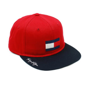 non-tommy-hilfiger-83
