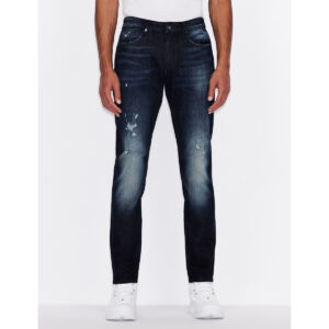 quan-jeans-armani-exchange-tapered-35