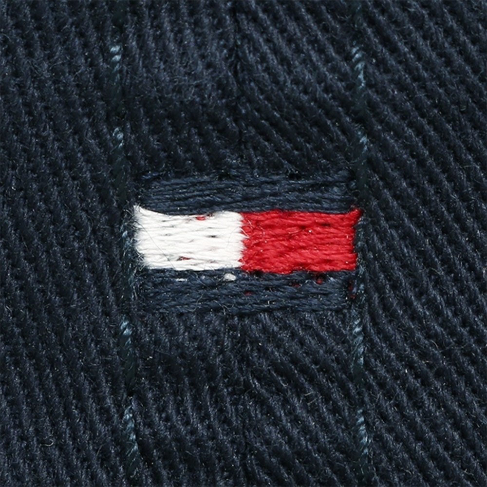 non-tommy-hilfiger-65