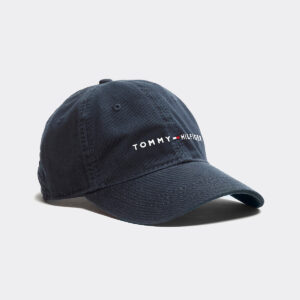 non-tommy-hilfiger-63