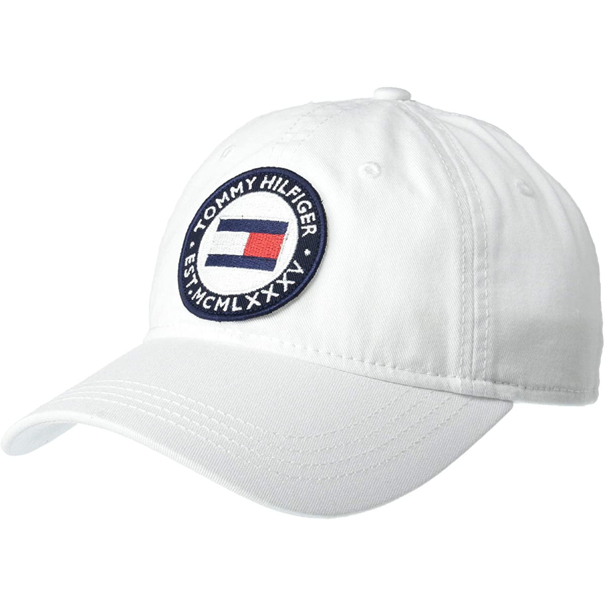 non-tommy-hilfiger-72