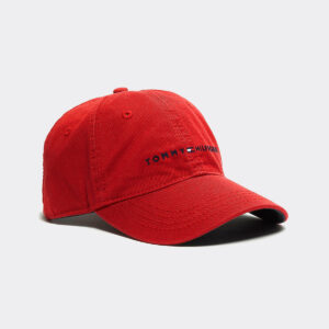 non-tommy-hilfiger-64
