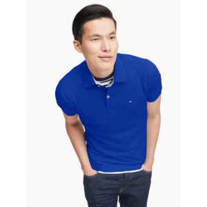 ao-polo-tommy-hilfiger-slim-fit-78
