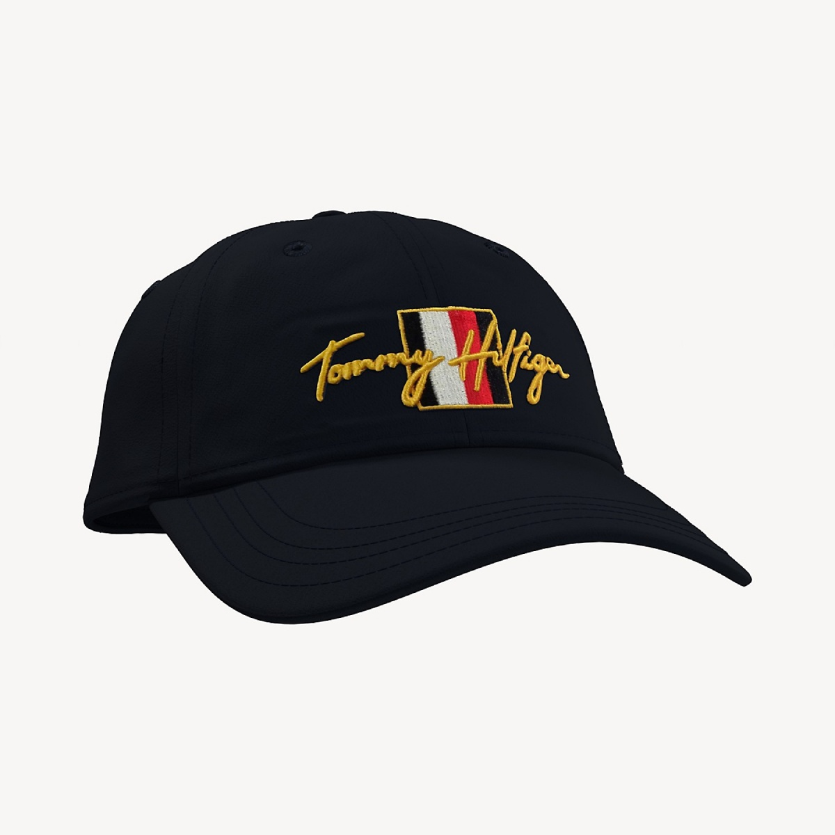 non-tommy-hilfiger-87