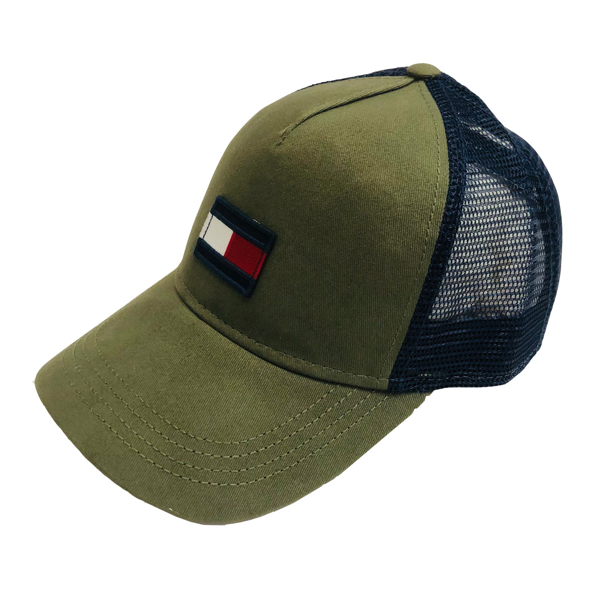 non-tommy-hilfiger-88