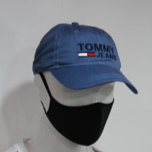non-tommy-jeans-94