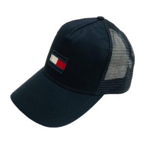 non-tommy-hilfiger-89