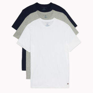 bo-3-ao-thun-tommy-hilfiger-classic-fit-10
